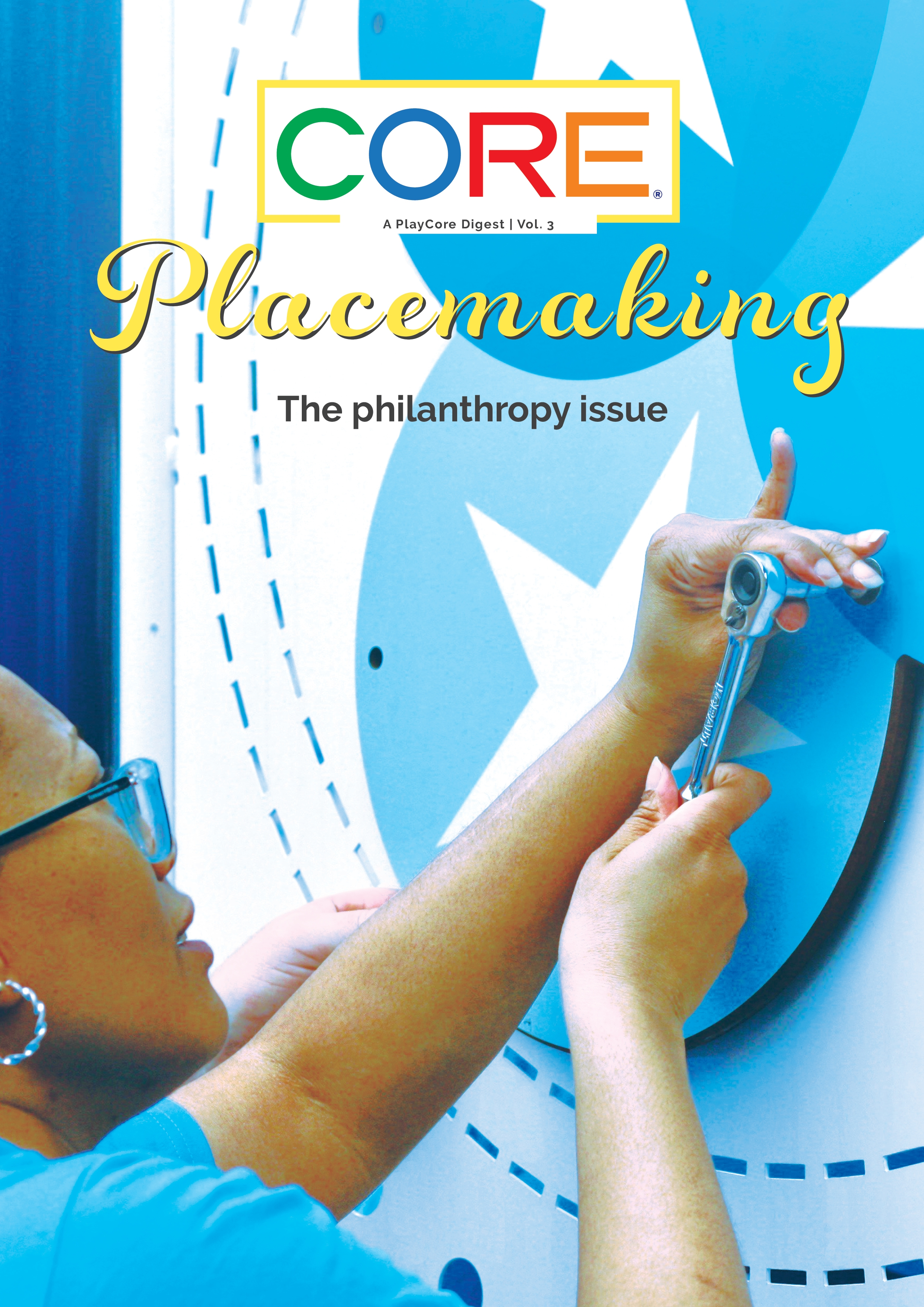 Placemaking_Vol3_June2019_Cover.jpg#asset:12722