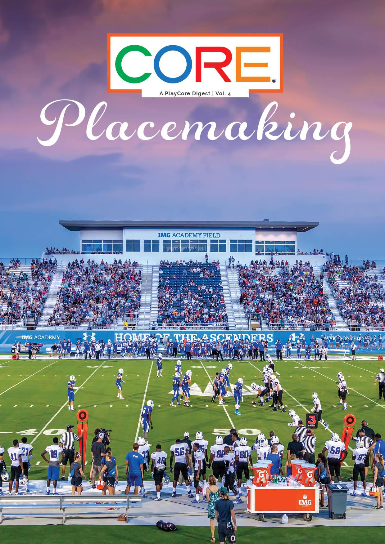 Placemaking_Vol4_Cover.jpg#asset:15380