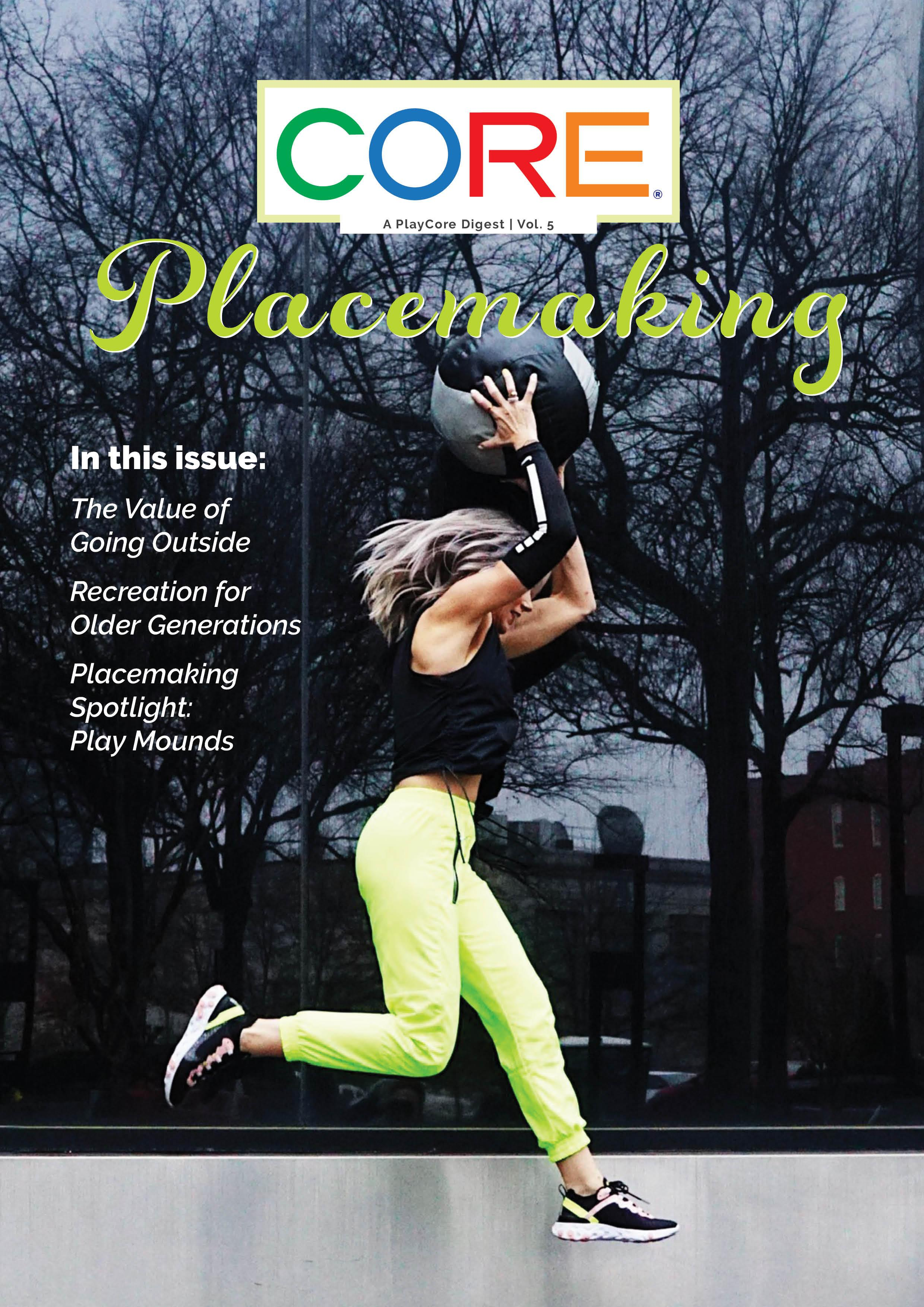 Placemaking_Vol5_Cover.jpg#asset:17341