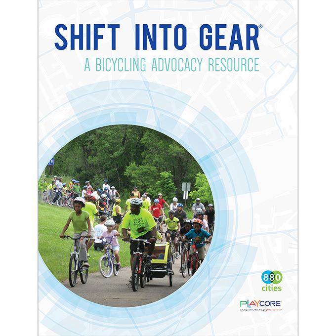 Shift-Into-Gear-Cover_2018.jpg#asset:9160