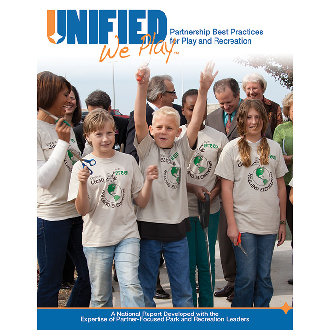Unified-We-Play_Cover.jpg#asset:4709