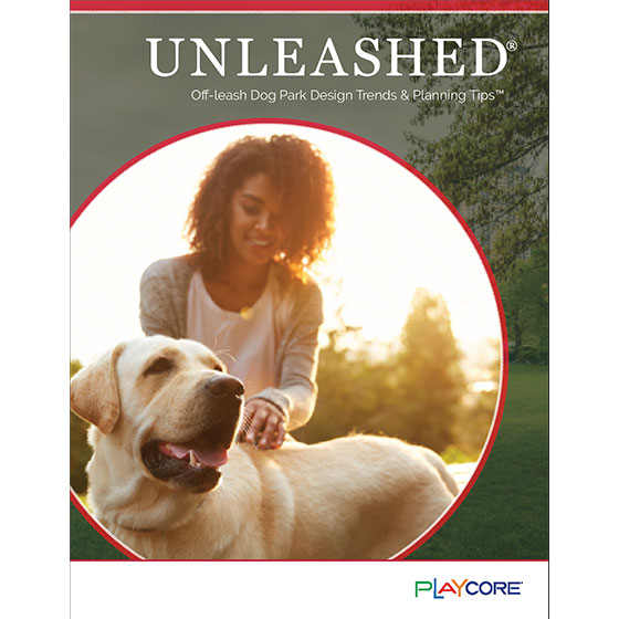 Unleashed-Cover.jpg#asset:10120