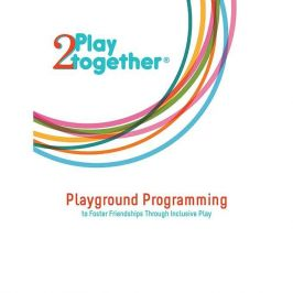 2 Play Together Cover