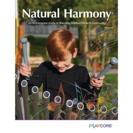 Natural Harmony 2019