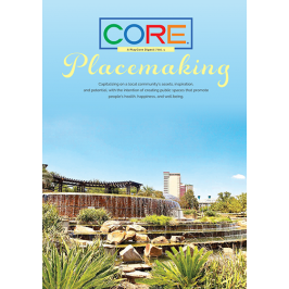 Placemaking Vol1 Cover