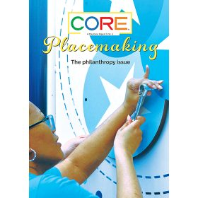 Placemaking Vol3 Cover