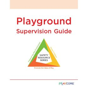 Supervision Guidebook Cover