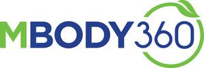 MBODY360