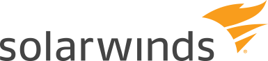 Librato by SolarWinds US