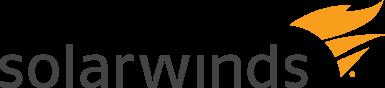Librato by SolarWinds Worldwide LLC