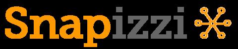 Snapizzi