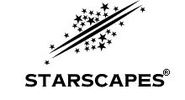 Voyager Industries LLC (Starscapes International div.)