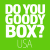 your Do You Goody Box?