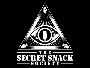 The Secret Snack Society