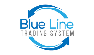 Blue Line Trading System