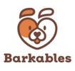 Barkables Box