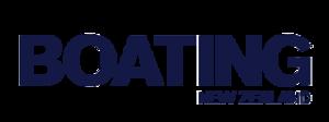 Boating Magazine NZ