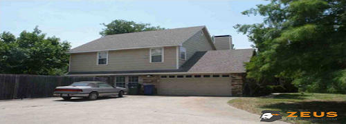 108 COLONIAL HEIGHTS Picture