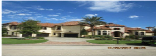 12510 CROSS CANYON LN. Picture