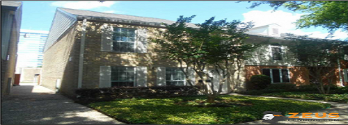 1525 WEST SAM HOUSTON PARKWAY S Picture