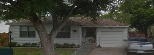 1645 GREEN GROVE DR Picture