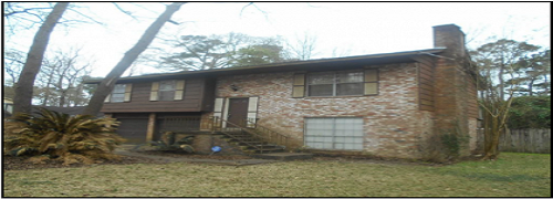 2126 LITTLE CEDAR DRIVE Picture