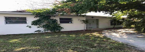 94th Avenue Naples Florida Residential Fix and Flip - Block I Picture