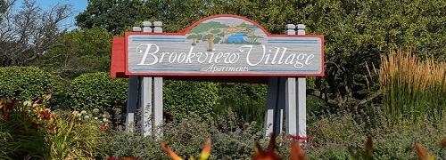 Brookview Village Picture