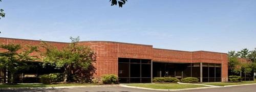 Horizon Center Portfolio Picture