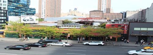 Manhattan Bridge Loan Opportunity Picture