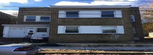 Repeat Borrower: Newark, NJ Refinance Picture