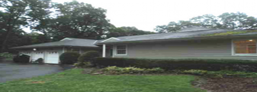 Residential Rehab • Syosset, NY 11791 Picture