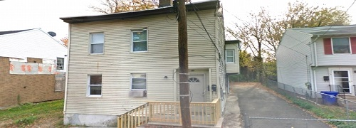 Residential Rehab Paterson, NJ 07522 Picture