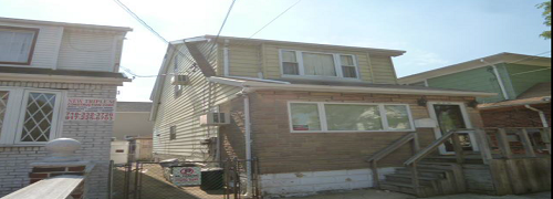 Richmond Hill, NY Rehab Loan Picture
