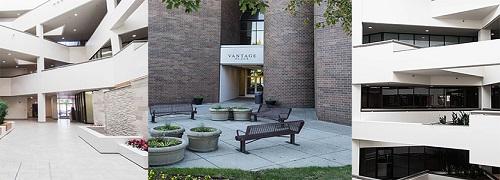 Vantage Place Picture