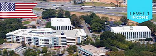 Atlanta Medical Portfolio Picture