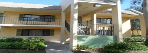 Boynton Beach Florida Residential Refi Portfolio Picture