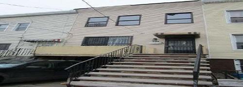 Bronx, NY Rehab Picture