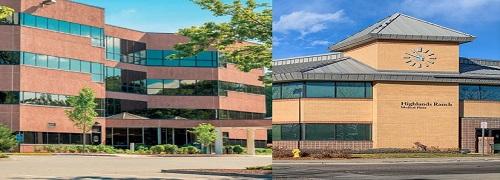 Chestnut Healthcare Partners, LP Picture