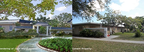 Jupiter Palms LLC in Palm Beach County Picture