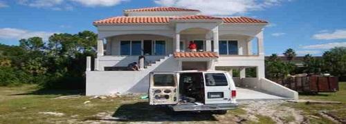 New Port Richey, FL 34652 Picture
