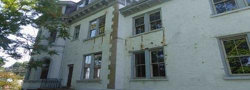 Repeat Borrower: Cincinnati, OH Rehab Picture