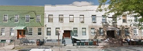Ridgewood, NY 11383 Picture