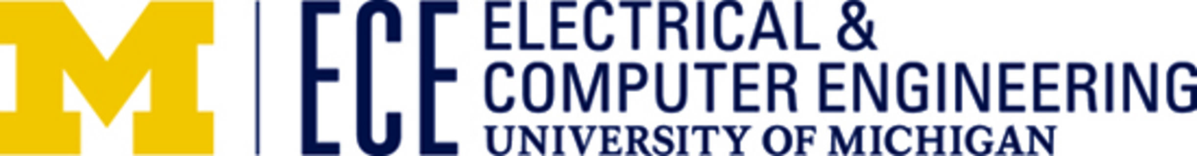 ECE Alumni Interactive Mentoring second logo
