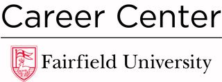 Fairfield University Career Center's profile picture