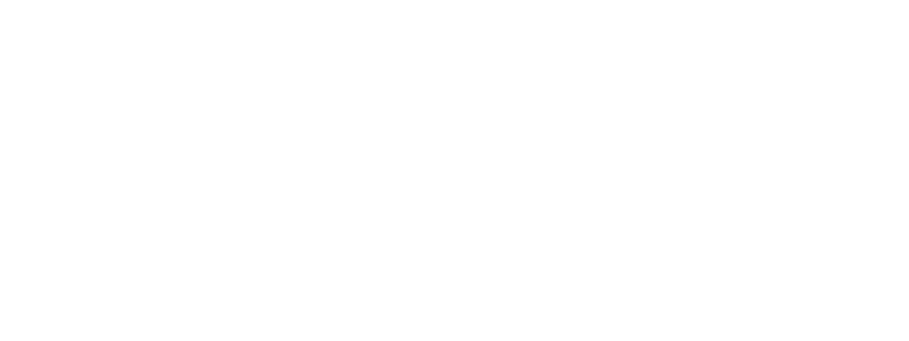 picture for We're excited to announce the launch of the Northwestern Network Mentorship Program!