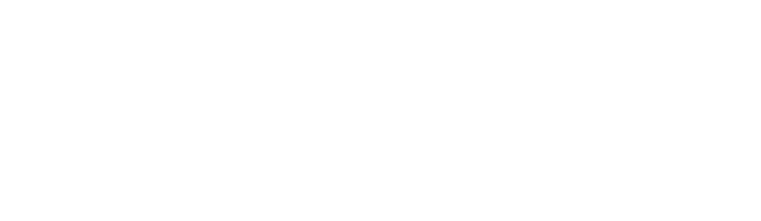 Mentorship Program logo
