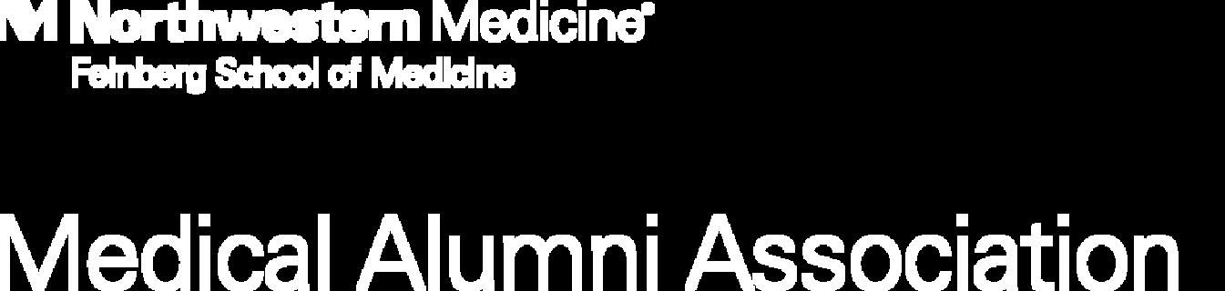 Feinberg Mentoring logo