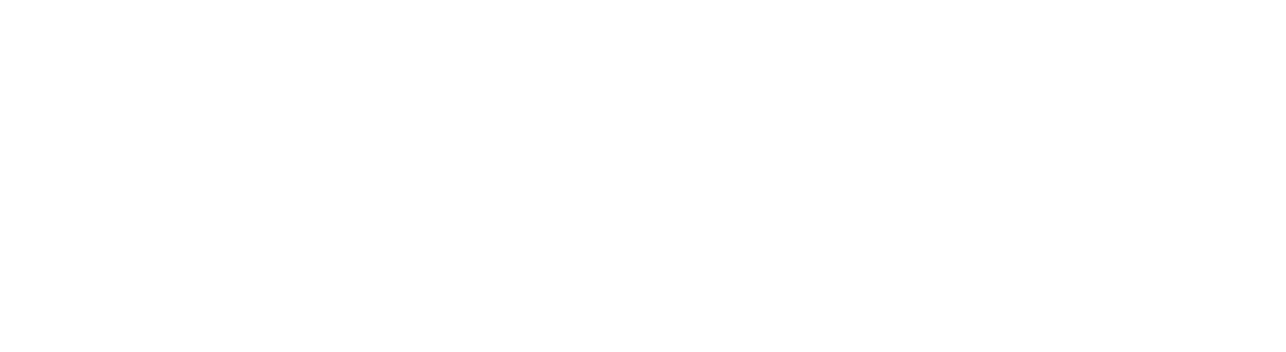 Northwestern Pritzker School of Law Mentorship Program logo