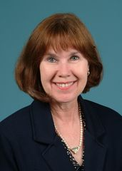 picture for Advice from a Seasoned Mentor: Gayla Kraetsch Hartsough '71